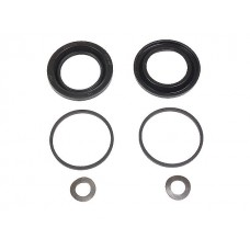 Brake Calipair Repair Kit VW Kombi 1971 to 1972
