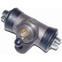Wheel Brake Cylinder Rear 1966 to 1974 VW Type 3 and 4's