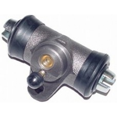 Wheel Cylinder, Rear 1966 to 1974 VW Type 3 and 4's
