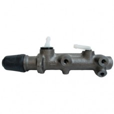 VW Type 3 Brake Master Cylinder German