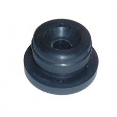 Master Cylinder Grommet, 12mm I/D, 22mm O/D