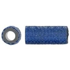 7mm Brake Fluid Supply Hose 7 X 3mm