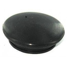 Brake Fluid Reservoir Cap VW Beetle 1954 to 1960 and VW Kombi 1950 to 1960