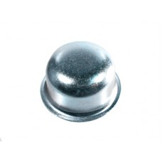 Wheel Bearing Grease Cap without Hole VW Beetle 1968 up to 1979 Right Hand Side