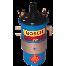 VW Bosch Blue Coil 12 Volt