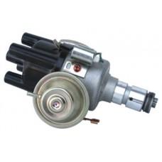 Bosch Distributor 034 SDVA