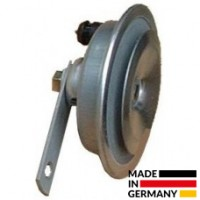 VW 6 Volt Horn Made in Germany