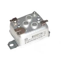 Bosch Voltage Regulator, 12 Volt VW Generator Models.