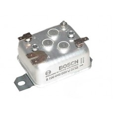 Bosch Voltage Regulator, 12 Volt VW Generator Models.