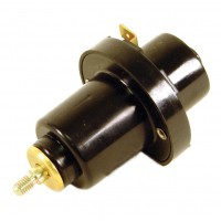 VW Beetle, Kombi, Type 3 and Karmann Ghia Headlight switch (See listing for fitment)