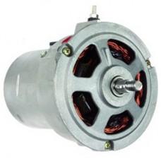 VW 12 Volt Alternator (60Amp)