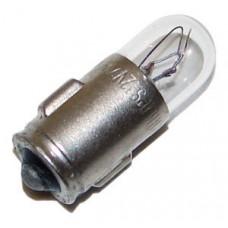 VW Dash Bulb 12 Volt