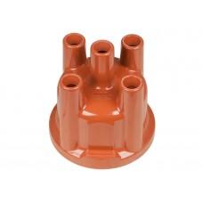 Bosch Distributor Cap Late 03010