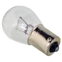 12 Volt Bulb Indicator