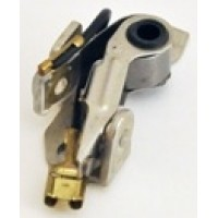 Bosch Points 01009 (Contact set)