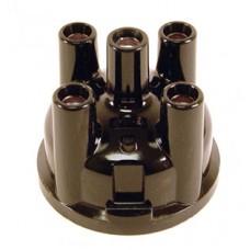 Distributor Cap Bosch Style 03 001