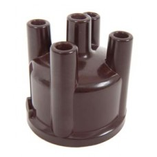 Distributor cap 36 HP for VW Beetle and Kombi and Porsche 356