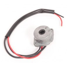 Ignition Switch for Euro Beetles 1972 and on and Brazilian Kombi's