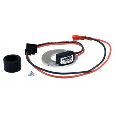 PerTronix Ignitor Ignition Kit for VW 009 & 050 Distributors (Electronic Points replacement)