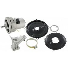 VW Alternator conversion kit