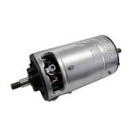 VW 6 Volt Generator Bosch (Rebuilt)