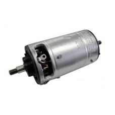 VW 6 Volt Generator Bosch