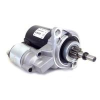 VW BOSCH Starter motor 12 Volt (New)
