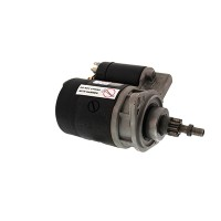 VW Kombi 1976 to 1982 Starter motor