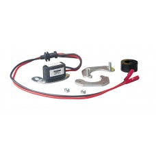PerTronix Points Replacement Kit, SVDA and Vac Advance Distributors (Electronic Points replacement)