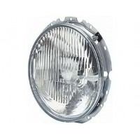 Headlamp Late Kombi and Beetle, see listing for applications