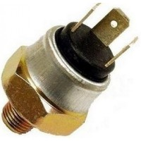 VW Brake Light Switch 3 Pin