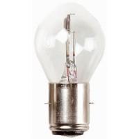 VW Headlight Bulb 6v 35/35w for Early Bosch Units