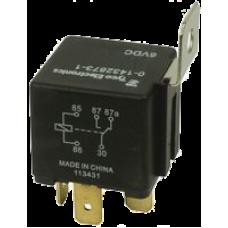 Relay 6 Volt 30 amp