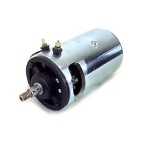 12 Volt generator for VW Beetle's and Kombi's (Econo Version)
