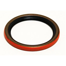 Seal for Bolt in and Machine sand seals