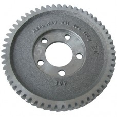 Type 4 Cam Shaft Gear Standard Size