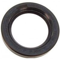 Crankshaft Seal, Fan End, VW Type 4 1700cc, 1800cc and 2000cc