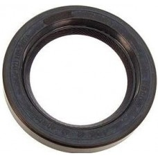 Crankshaft Seal Fan End, VW Type 4 1700cc, 1800cc and 2000cc