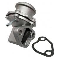 VW Kombi Fuel Pump Type 4 engine 1700cc,1800cc, and 2000cc engines