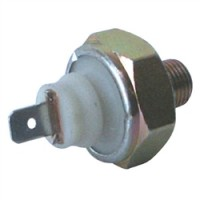 VW Oil Pressure switch made by Hella