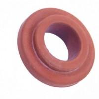 Oil Cooler Seal (10mm X 10mm)