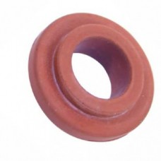 Oil Cooler Seal (10mm X 10mm)