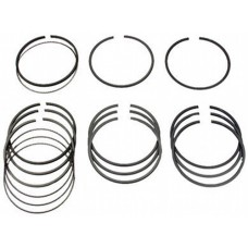 Piston Ring Set 94mm Type 4 2000cc