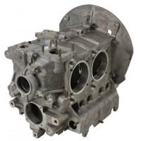 Genuine VW Engine Case
