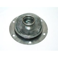Oil Sump Screen or Strainer for all VW engines from 1500cc to 1600cc