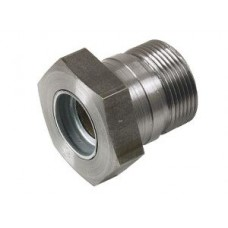 Flywheel Bolt (Gland Nut) VW 1300 to 1600 style engines