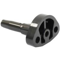 VW Fuel Pump Flange