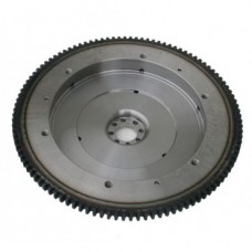 Porsche 356 Light Weight Flywheel 200mm VW Clutch