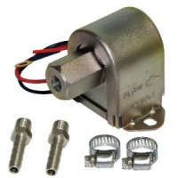 Electric 12V Fuel Pump Only 1.5-4 PSI