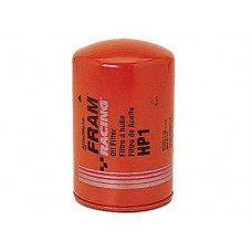 Fram HP1 Oil Filter